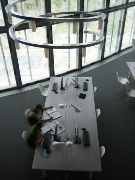 Baukultur+Kommunikation Kontakt Düsseldorf
