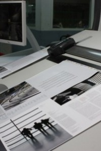 Baukultur+Kommunikation Publikationen