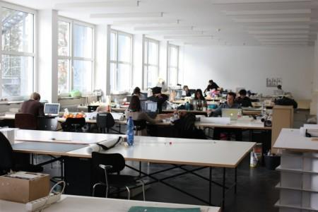 Baukultur+Kommunikation Presse- und Öffentlichkeitsarbeit