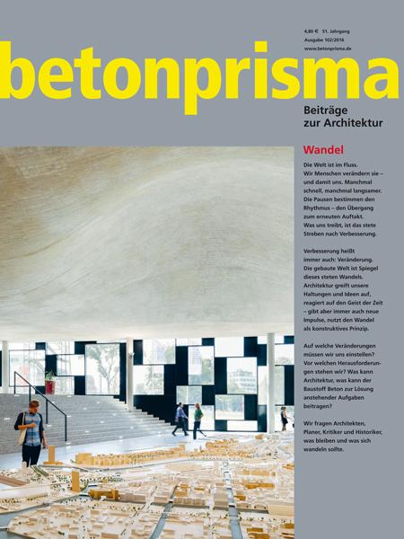 betonprisma_Wandel